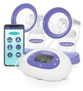 Lansinoh ; Smartpump Double Electric Breast Pump