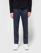 NATIVE YOUTH Meteor Trouser