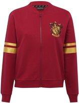 M&Co Harry Potter bomber jacket