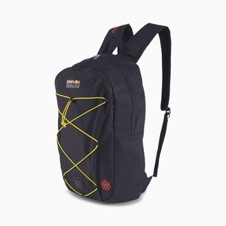 Puma Red Bull Racing WH Backpack