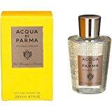Acqua di Parma Colonia Intensa Aftershave Balm - Pack of 6