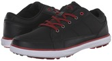 Callaway Del Mar Ballistic Men's Golf Shoes