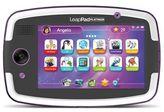 Leapfrog LeapPad Platinum in Purple