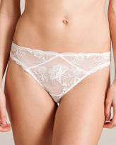 Lise Charmel Ultra Feminin Brief