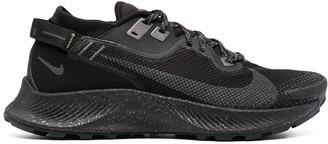 Nike Pegasus GORE-TEX waterproof trainers