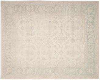 Ralph Lauren Home Montaigne Rug 10'x14'