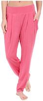 UGG Irene Lounge Pants