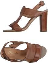 F.lli Bruglia Sandals - Item 11107506
