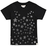 Atsuyo et Akiko Crew Star T-Shirt