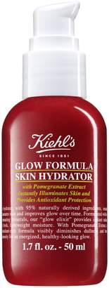 Kiehl's Glow Formula Skin Hydrator