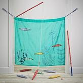 Get Reel Fishing Game