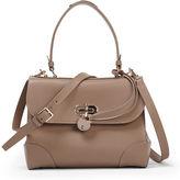 Ralph Lauren Small Tiffin Bag