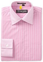 Stacy Adams Men's Melbourne Dress Shirt