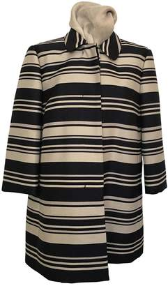 Ann Taylor Coat for Women