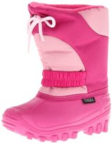 Tundra Kid's Blizzard Snow Boot (Toddler/Little Kid)
