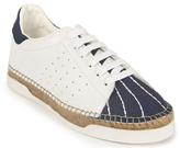 Macarena for 275 Central - Alma 9 - Espadrille Sneaker