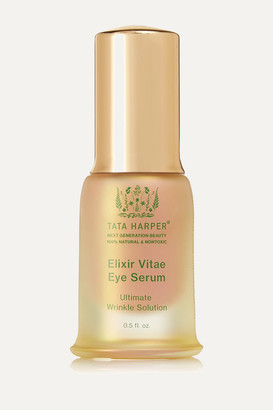Tata Harper Elixir Vitae Eye Serum, 15ml