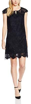 Comma Women's 89.606.82.3382 Dress