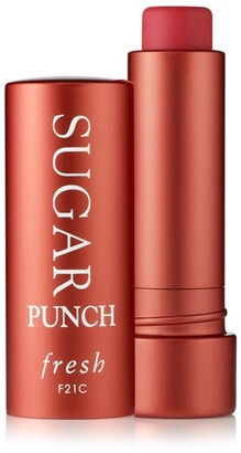Fresh Sugar Punch Tinted Lip Treatment Spf15
