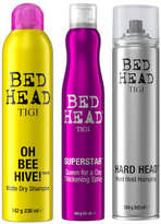 Tigi TIGI Bed Head Festival Hair Styling Set