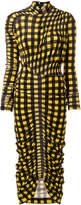 Preen by Thornton Bregazzi Christy dress