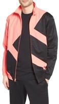 adidas Men's Eqt Bold Track Jacket