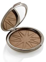 CARGO The Big Bronzer Bronzing Powder