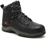 Timberland PRO Hypercharge Work Boot
