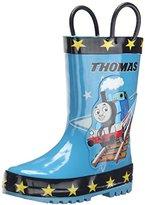 Thomas & Friends Star Rain Boot (Toddler)