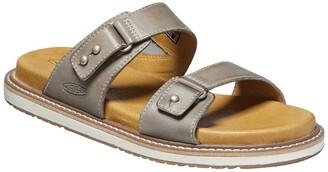 Keen Lana Slide Sandal