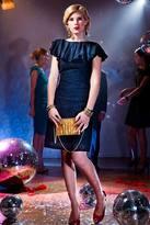 Shabby Apple Winter Ball Dress