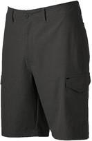 Ocean Current Men's Wick Cargo Shorts
