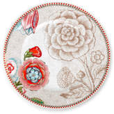 Pip Studio Spring To Life Side Plate