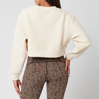 Varley Women's Albata Sweatshirt