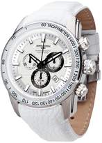Jorg Gray JG3700-33 - Men's Watch