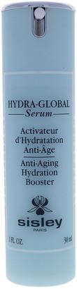 Sisley Unisex 1Oz Hydra Global Moisturising Anti-Aging Serum