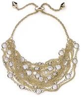 Kendra Scott Stassi Bracelet