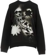 Christopher Kane Sweatshirts - Item 12020085