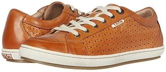 Taos Footwear Jester (Cantaloupe) Women's Shoes