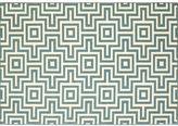 Momeni Baja Geometric Indoor Outdoor Rug - 7'10'' x 10'10''