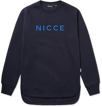 Nicce Sweat Womens