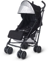 UPPAbaby G-Luxe Umbrella Stroller - Jake All-Black Frame