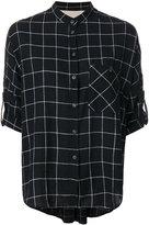 Current/Elliott Harper shirt