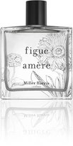 Miller Harris Figue Amere Eau De Parfum Spray (New Packaging) 100ml