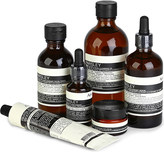 Aesop Parsley Seed anti-oxidant kit