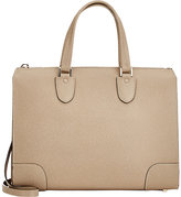 Valextra Women's Mini Babilia Bag