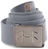 Under Armour UA Webbed Belt