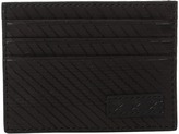 John Varvatos Credit Card Case