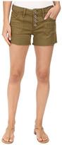Sanctuary Sadie Shorts
