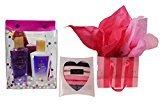 Victoria's Secret Victoria's Secret's Love Spell & Hair Ties Gift Set